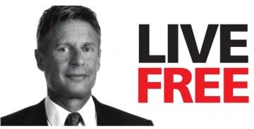 johnson-live-free logo
