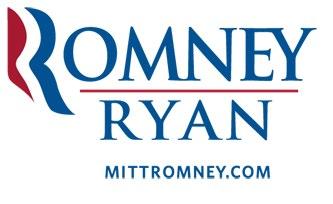 romney_ryan logo