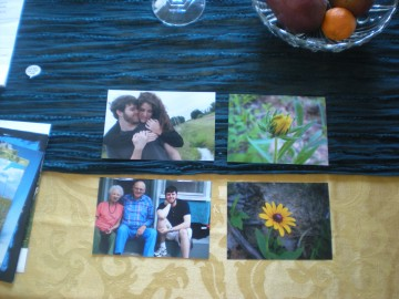 horizontal 4x6 photos