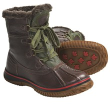pajar-ice-boots{SierraTradingPost}
